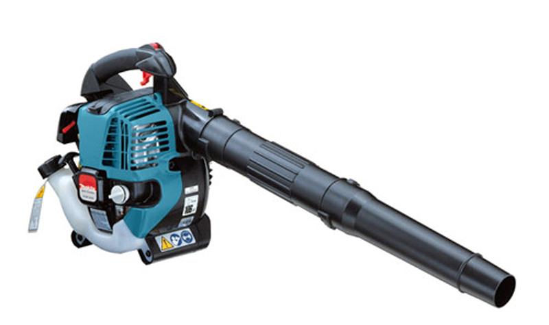 Soplador Makita Gasolina BHX2501