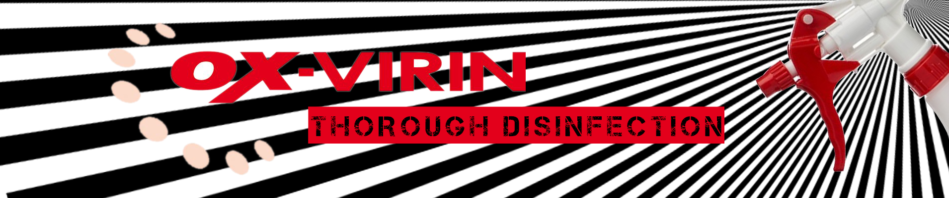 EN-OX-VIRIN-Surface disinfectant